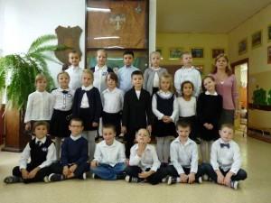 Klasa1b1