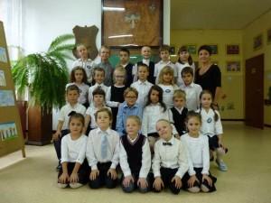 Klasa1c