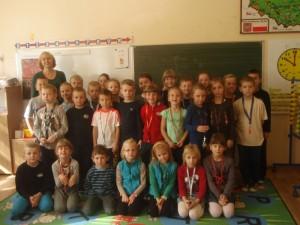 Klasa 2c