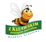 pomagamy pszczolom
