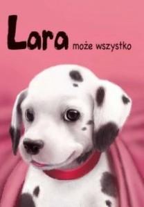 lara-moze-wszystko-b-iext20293983