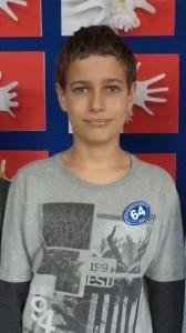 Romanowski