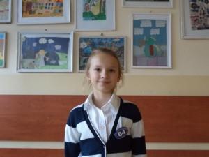 Rys Martynka