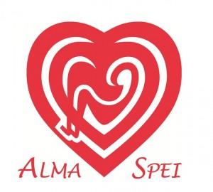 almaspei_logo
