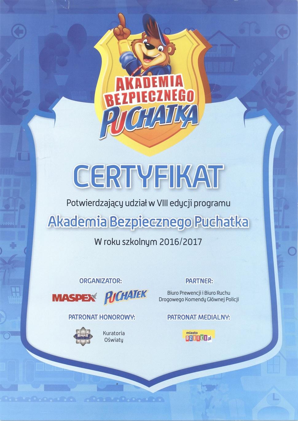 http://sp64krakow.pl/wp-content/uploads/2016/11/certyfikat-puchatek.jpg